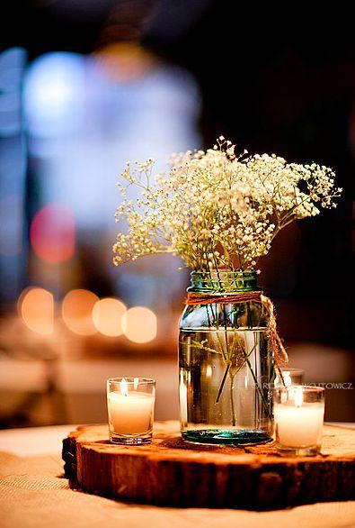 brudslöja, blommor, boho