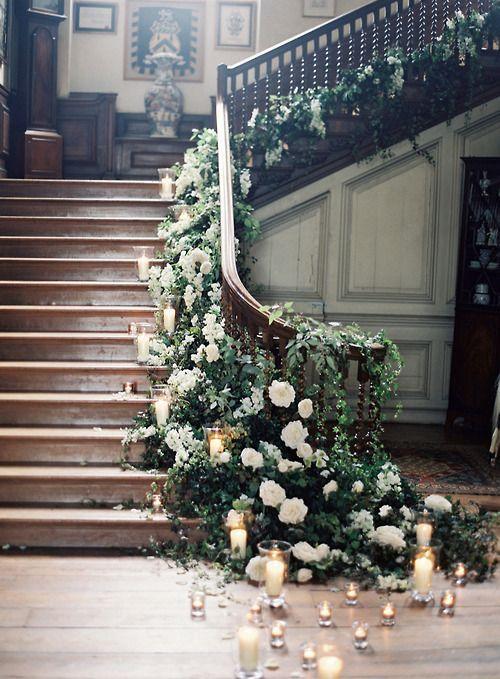 Bröllopsinspiration boho, bohemic, @onespoonhappiness